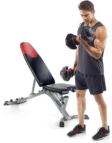 a2e745e5c04a3 Amazon.com: Strength Training Equipment - Exercise & Fitness: Sports ...