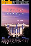 Purple Reason