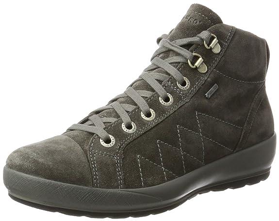 Olbia Legero E Sneaker Amazon Donna Borse Alto Scarpe A Collo it dUqrU4