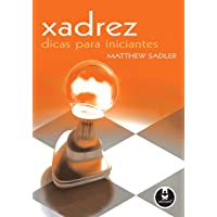 Xadrez: Dicas para Iniciantes