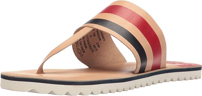 Sebago Womens Sidney Slingback Dress Sandal