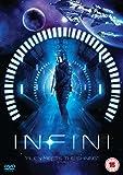 Infini [DVD]