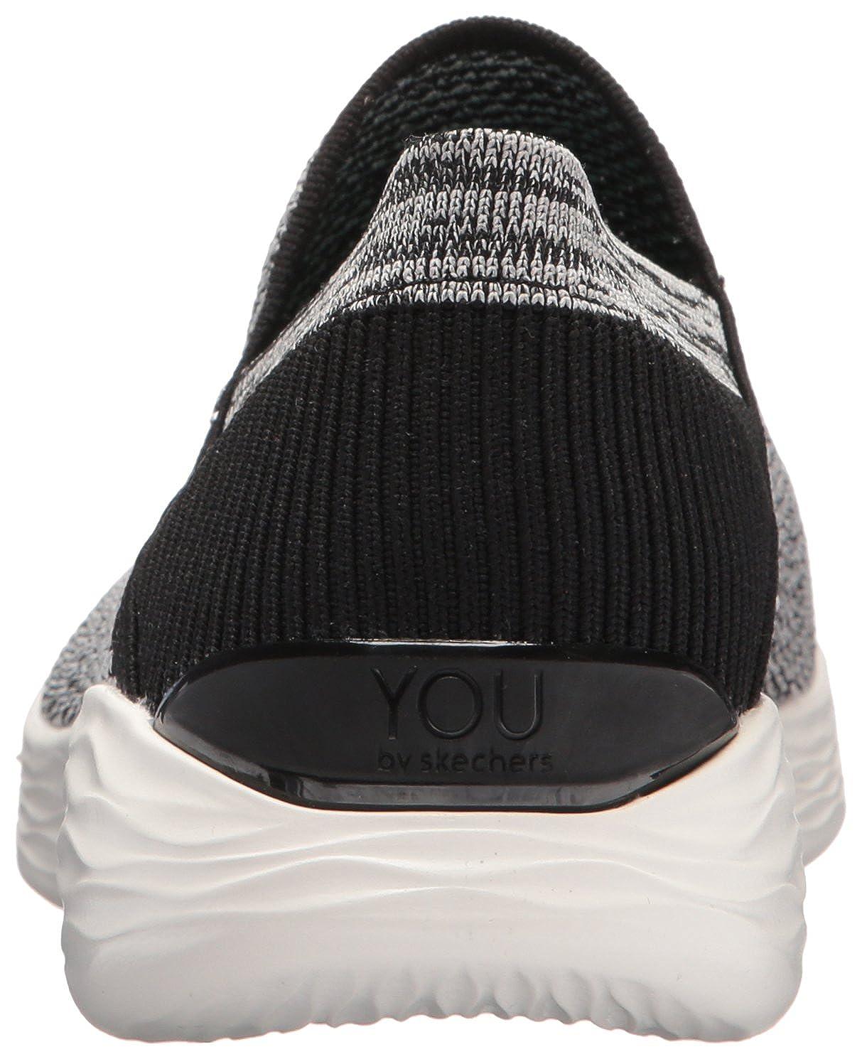 606eb81ef8 Skechers Womens You - Rise Sneakers: Skechers: Amazon.ca: Shoes & Handbags