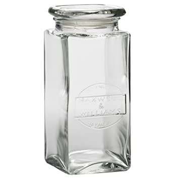 vorratsbehalter maxwell williams zy20512 olde english vorratsdose vorratsglas 15 l tupperware