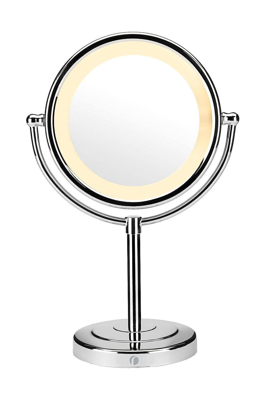makeup mirror with lights clipart. makeup mirror with lights clipart l