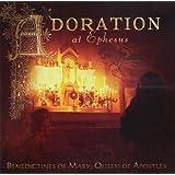 Adoration At Ephesus