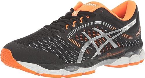 ASICS - Mens Gel-Ziruss 3 Shoes: Amazon