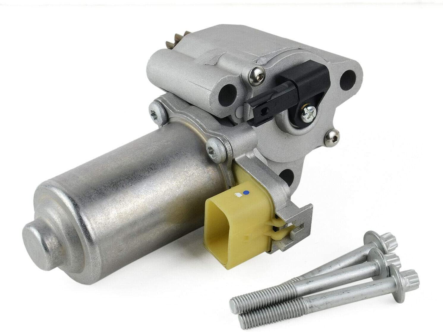 Transfer Case Motor Actuator 27107546671 For BMW E60 E90 E92 xi xDrive ATC300