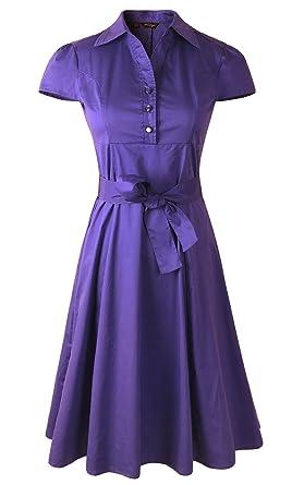 Clothes Vintage 1950s
