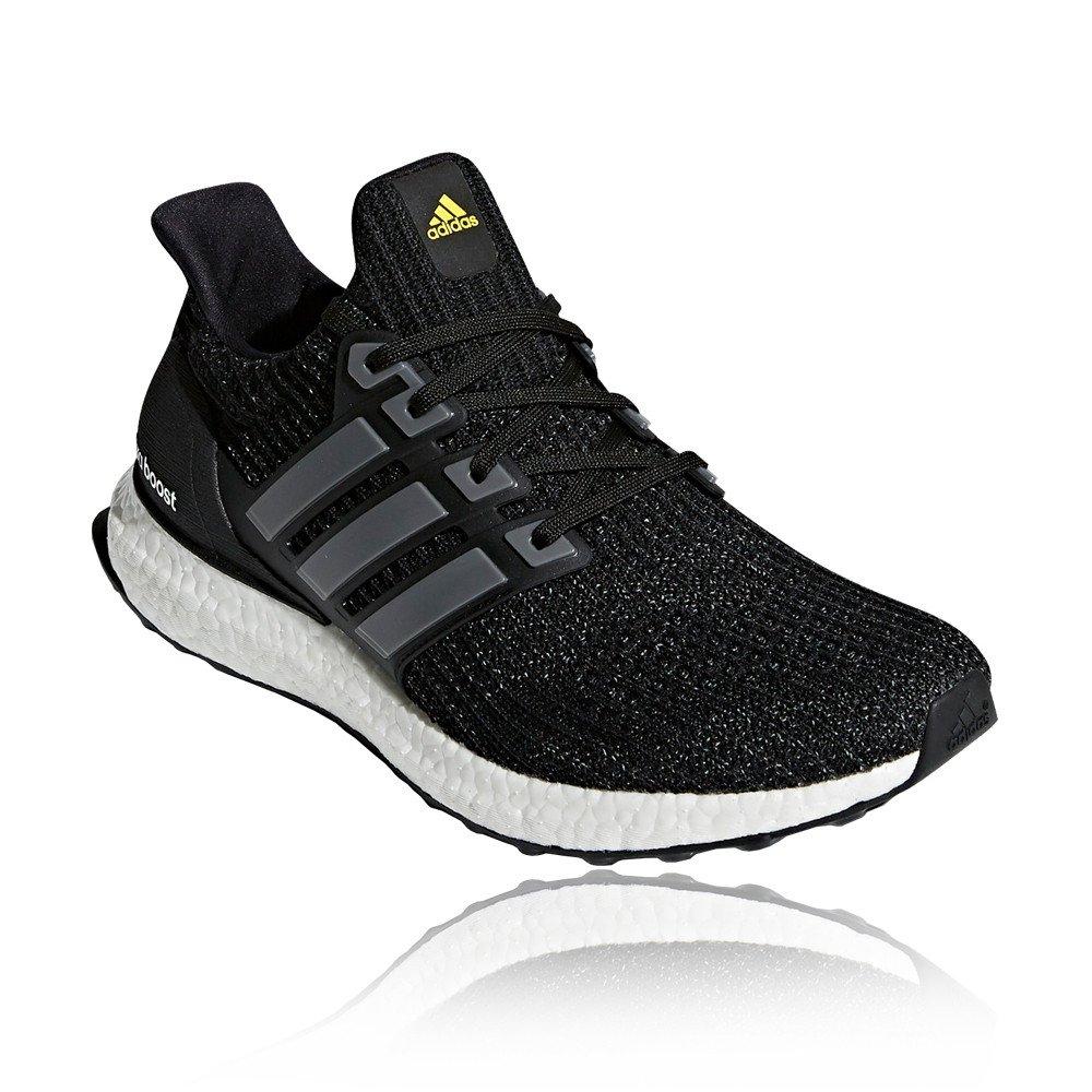 af8cb8c64b507d Galleon - Adidas Ultra Boost LTD Mens Running Shoes - Black-6