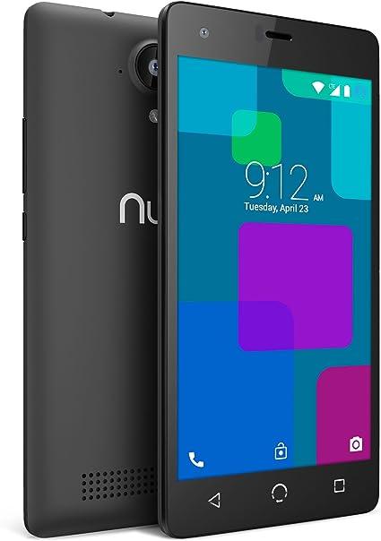 8GB MicroSD Memory card for NUU A3L mobile