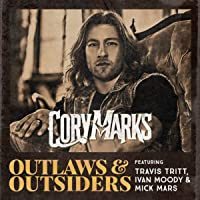 Outlaws & Outsiders [Explicit]