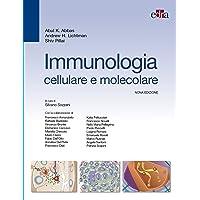 Immunologia cellulare e molecolare
