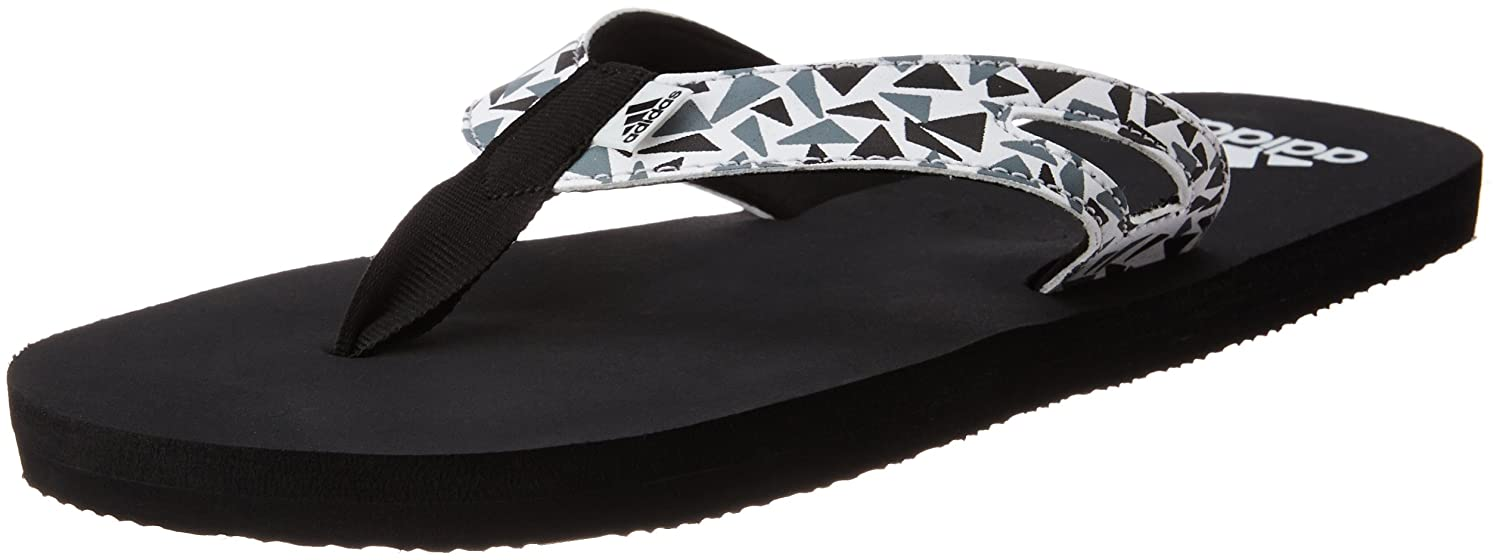 22e66ae6efde86 Adidas Men s Ozor Ms Flip-Flops and House Slippers