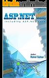 ASP.NET Identity: Including ASP.NET Core
