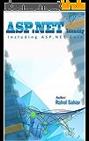 ASP.NET Identity: Including ASP.NET Core (English Edition)