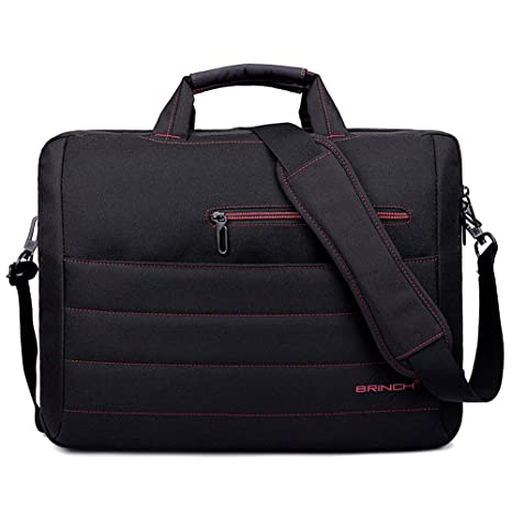 Fashion 17 inch notebook bags A