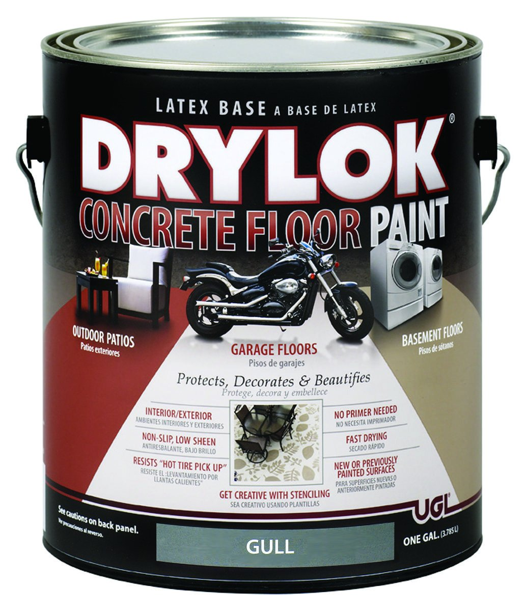 concrete depot plug colors drylok canada paint drylock floor cement home fast floors