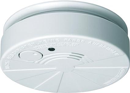 Elro BARM3 - Detector de humo