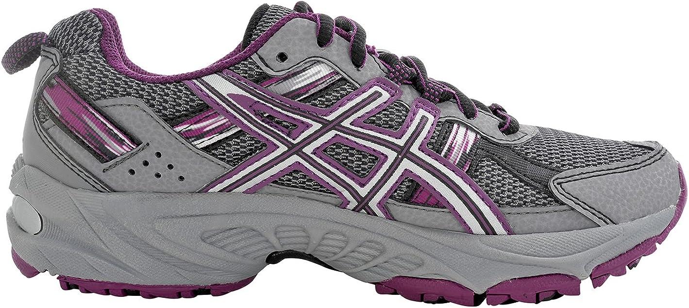 | ASICS Women's GEL-Venture 5 Running Shoe | Running