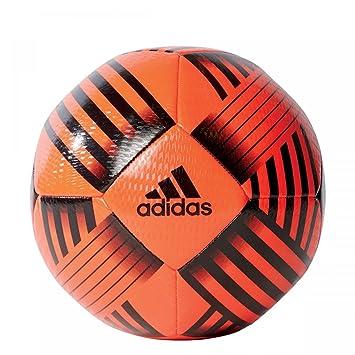 b7d14a1fc642 adidas Men s Nemeziz Glider Ball  Amazon.co.uk  Sports   Outdoors