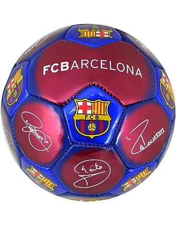 Balones de fútbol de ocio | Amazon.es