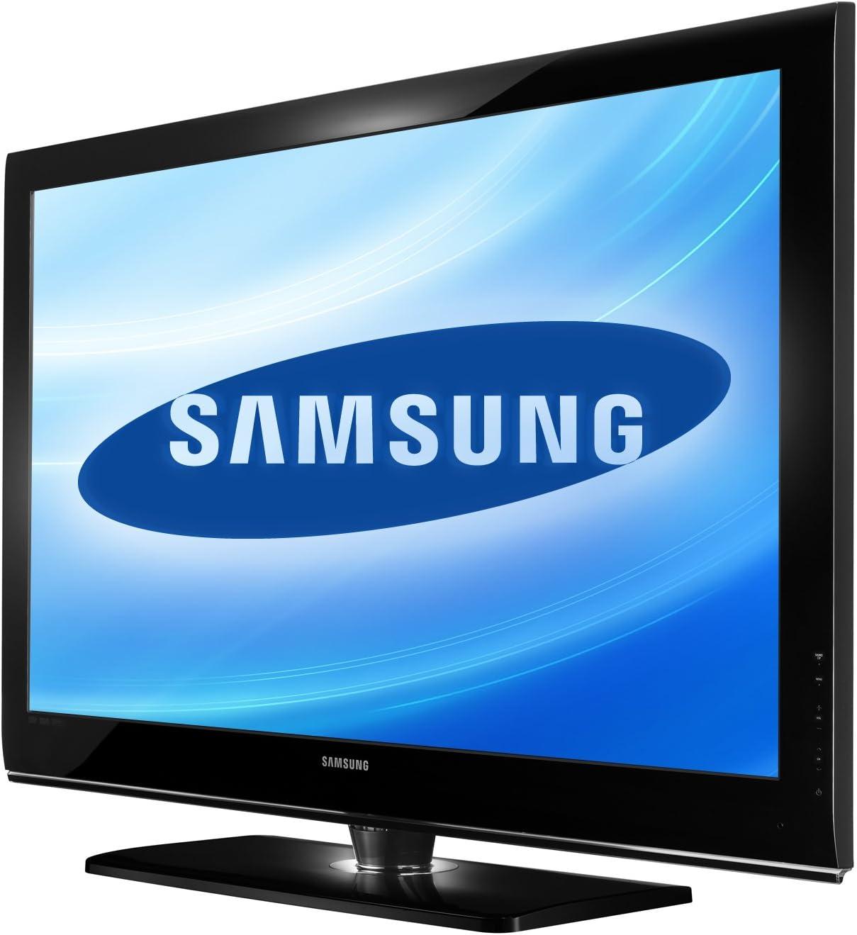 Samsung PS 50 A 556 - Televisión Full HD, Pantalla Plasma 42 pulgadas: Amazon.es: Electrónica