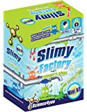 Science 4 You 351 395381 Mini Slimy Factory Toy