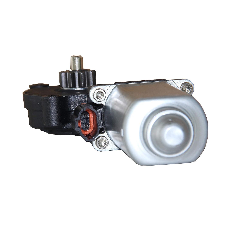 Docas Power Window Motor Lift Motor for 2009-1984 GENERAL MOTORS ISUZU 10414628
