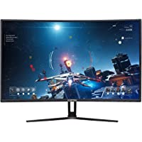 Deals on Sceptre Curved 32-inch Gaming Monitor