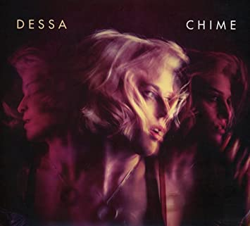 Image result for dessa chimes