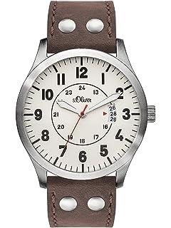 TAG Heuer Aquaracer Herren Armbanduhr 43mm Automatik WAY2010