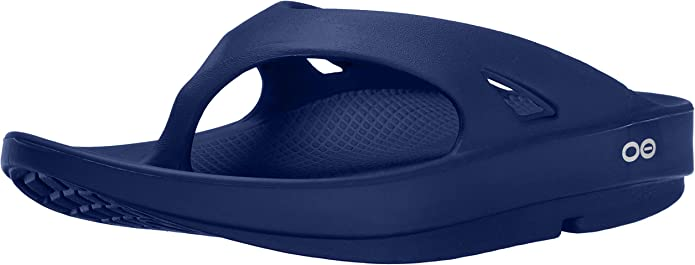 OOFOS Unisex OOriginal Sport Recovery Sandal