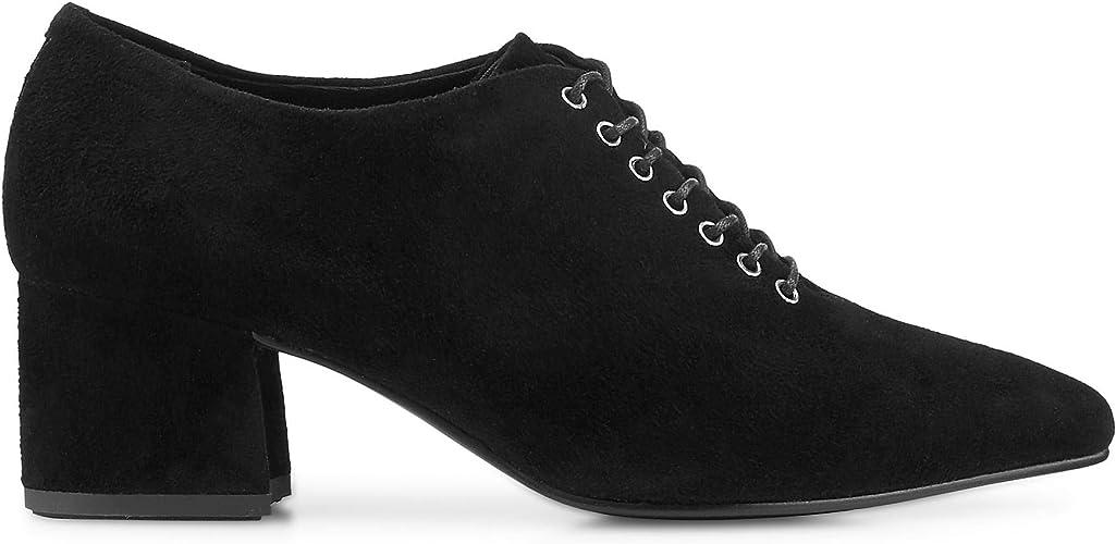 Vagabond Damen MYA Pumps: : Schuhe & Handtaschen