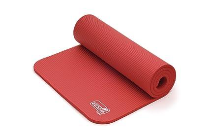 Tappetino da ginnastica 180 x 60 x1.5 cm Sissel/®