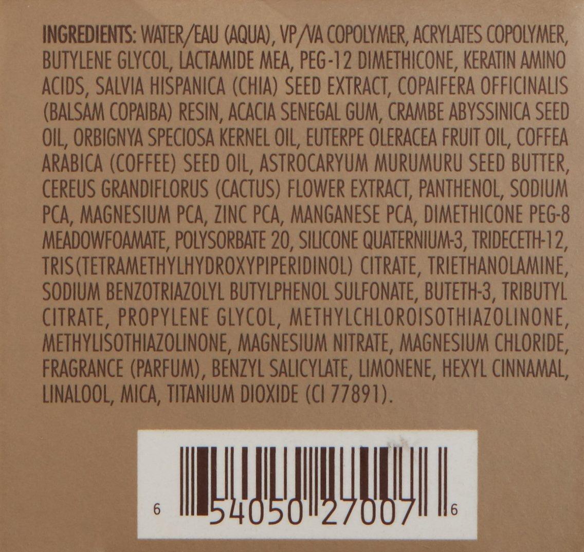 Amazon.com: L\'ANZA Keratin Healing Oil Cream Gel, 6.8 oz.: Luxury Beauty