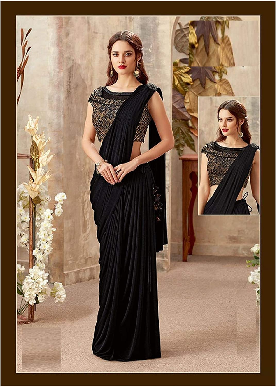 Reception Kleid Saree Where To Buy 3ae29 B0556
