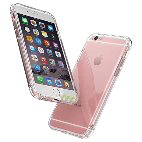 losvick coque iphone 6
