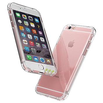 iphone 6 verre coque