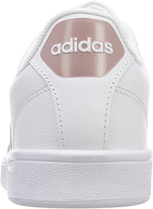 Cf adidas Damen Cf Advantage adidas Fitnessschuhe Damen SMpVUqz