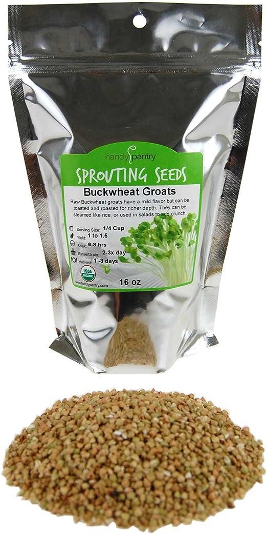 Есть семена от гидропоники задержаны выращивание конопли