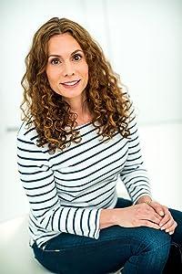 Michele Bender