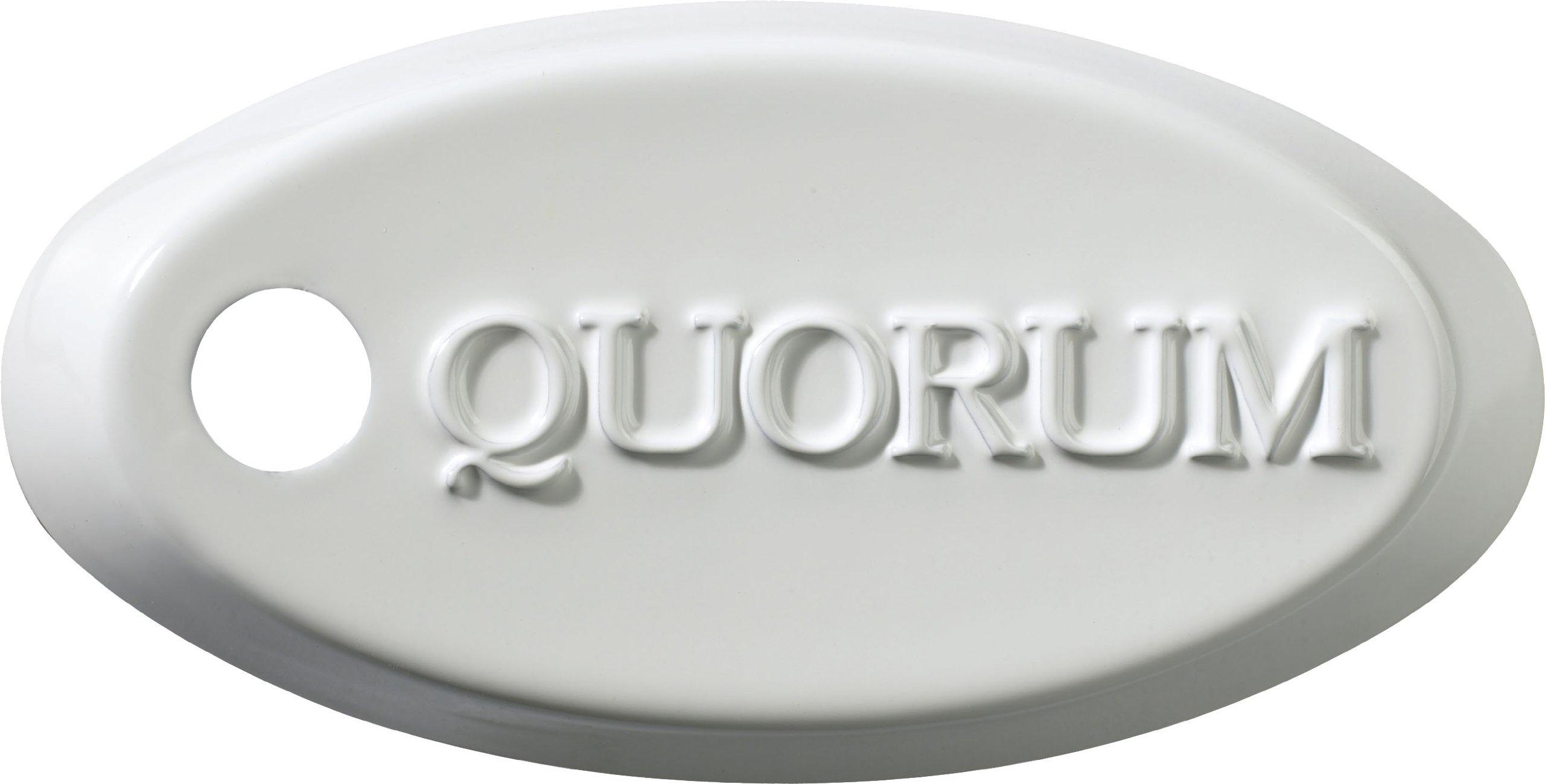 Quorum 7-1191-6 Fan Remote
