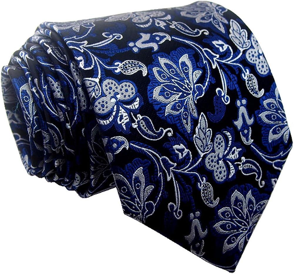 Bordeaux Men/'s Tie Slip Binder Selection Pink Berry Blue Pink Teal Men Accessories Vintage Silk Viscose Other