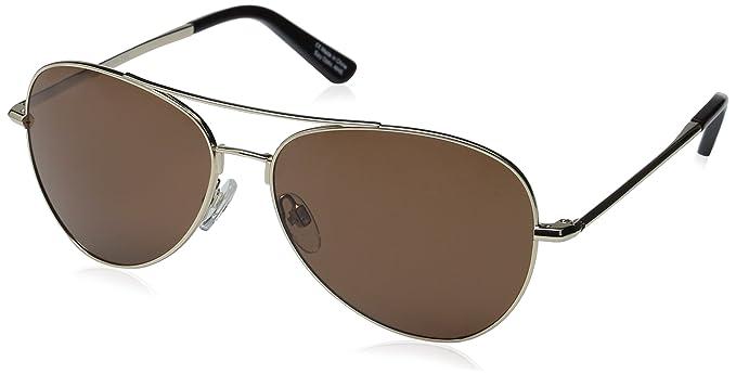 391cc5c1e8fb3 Amazon.com  Spy Optics Whistler Aviator Sunglasses