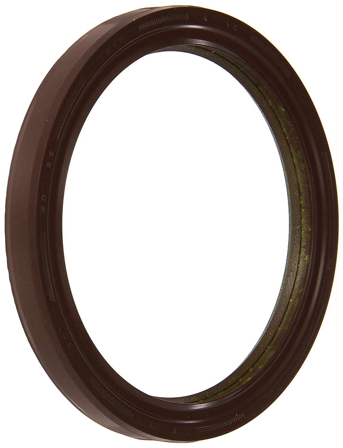 Genuine Honda 91214-RNB-A01 Crankshaft Oil Seal