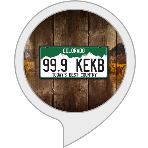 99.9 KEKB Today's Best Country