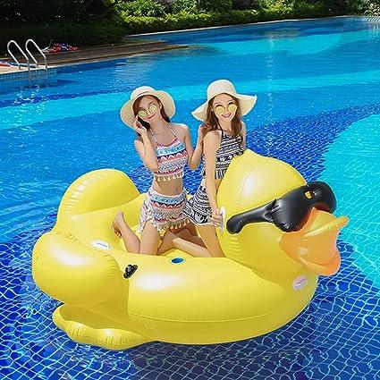 Dell Il Nuoto Gonfiabile Gigante Di Nuotatore Piscina nOXwP8k0