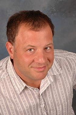 Brett Stern