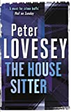 The House Sitter: 8 (Peter Diamond Mystery)